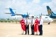 Tiếp viên VASCO trả lại tài sản hơn 60 triệu đồng cho khách bỏ quên trên máy bay