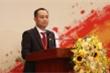 Liên đoàn Võ thuật tổng hợp Việt Nam thành lập, mơ bước ra thế giới