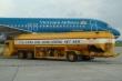 Đại gia PV Oil muốn bán xăng cho máy bay