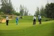Bí thư Bình Định chỉ đạo xử lý Giám đốc Sở Du lịch chơi golf, tiếp xúc F0