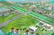 Phát lệnh khởi công nút giao thông hơn 830 tỷ đồng 'giải nghẽn' phía Nam TP.HCM