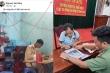 Đăng ảnh xúc phạm CSGT lên facebook, người đàn ông ở Vĩnh Phúc bị triệu tập