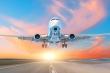 Cục Hàng không tuýt còi hãng bay bán vé Tết khi chưa được cấp phép