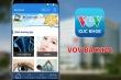 VOV Bacsi24 - ứng dụng khám bệnh trực tuyến số 1 tại Việt Nam
