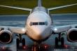 Phương Tây tố Nga 'bật đèn xanh' vụ Belarus chặn máy bay