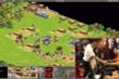 Hơn 4.000 người đánh bạc game Đế chế ngụy trang thế nào?