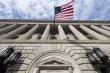 Lo ngại an ninh quốc gia, Mỹ tống đạt trát hầu tòa loạt công ty Trung Quốc