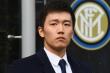 Vung tiền thâu tóm bóng đá châu Âu, giới siêu giàu Trung Quốc làm được gì?