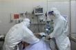Hai bệnh nhân COVID-19 ở Bắc Giang qua đời