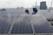 Doanh nghiệp điện mặt trời muốn gỡ khó:  EVN kiến nghị, Bộ Công Thương vào cuộc