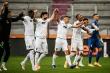 FC Augsburg – Bayern Munich (2h30 ngày 21/1): Cơ hội bứt tốc