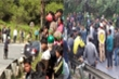 Bắt vạ sau tai nạn chết người ở Lào Cai: 'Không lấy được lại tiền là dung dưỡng cho sự mông muội'