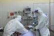 Nam bệnh nhân COVID-19 Quảng Nam qua đời ở tuổi 36