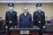 Quan tham Trung Quốc nhận hối lộ 258 triệu USD, nuôi 100 nhân tình