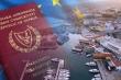 Nữ tỷ phú giàu nhất Trung Quốc và hàng loạt quan chức 'lén lút' mua hộ chiếu Síp