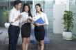 Quảng bá doanh nghiệp hiệu quả với giải pháp Voice Brandname của MobiFone