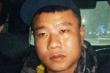 Danh tính kẻ nổ súng cướp ngân hàng ở Hà Nội