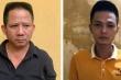 Chủ quán nướng ở Bắc Ninh bắt cô gái quỳ xin lỗi sắp hầu tòa