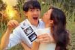 Đông Nhi: 'Việc chăm sóc em bé chắc chắn sẽ rất tuyệt'