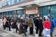 Video: Người dân Vũ Hán cảm thấy 'như bị bỏ rơi' giữa tâm dịch corona