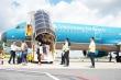 Đề xuất thành lập du lịch cầu hàng không: Có khả thi?