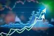 Chứng khoán 28/7: VN-Index bật tăng sau 2 phiên bán tháo