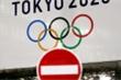 Thành viên IOC: 'Hoãn Olympic Tokyo 1 năm là giải pháp tốt nhất'