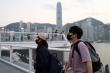 Hong Kong sẽ ra sao sau khi bị Mỹ tuyên bố tước quy chế đặc biệt?