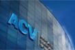 'Ông lớn' ACV lãi hơn trăm tỷ đồng, các hãng hàng không lỗ nặng
