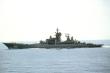 Tuần dương hạm hạt nhân Kirov: 'Át chủ bài' của Liên Xô trong Chiến tranh Lạnh