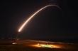 Siêu tên lửa đạn đạo của Mỹ đánh trúng mục tiêu cách 6.700 km