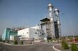 Nhà máy điện Nhơn Trạch 1 hoàn thành chỉ tiêu phát điện trước 36 ngày