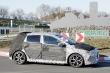 'Lộ' ảnh Hyundai i20 N hiệu suất cao tại trường đua Nurburgring