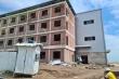 Chủ tịch Bắc Ninh yêu cầu xử nghiêm vi phạm xây dựng tại Yaolong