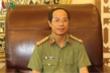 Giám đốc Công an Hoà Bình làm Phó Chánh Thanh tra Bộ Công an