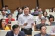 Lo mục tiêu GDP năm 2021 quá cao, đại biểu Quốc hội đề nghị xem xét lại