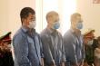 Hai phạm nhân treo cổ tự tử sau 3 ngày bị tuyên tử hình ở Bắc Kạn