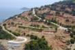 Video: Cận cảnh dự án của Vũ 'Nhôm' ở bán đảo Sơn Trà bị đề nghị điều tra