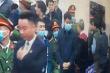 Ông Nguyễn Đức Chung bị tuyên án 5 năm tù
