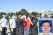 Trao trả 20 người trốn truy nã cho Trung Quốc, tạm giam kẻ môi giới
