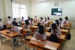 Kiến nghị cho học sinh nghỉ hè 1 tháng để 'giải cứu' du lịch