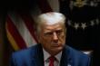 Hạ viện Mỹ bỏ phiếu thông qua nghị quyết bãi nhiệm ông Trump