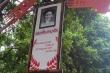 Ngày thơ Việt Nam: Nhầm ảnh Nguyễn Khuyến, trích sai thơ Nguyễn Du