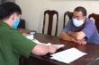Truy tố 2 kẻ đánh cán bộ kiểm tra phòng chống dịch COVID-19 nhập viện