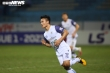 Trực tiếp bóng đá Hà Nội FC 4-0 Than Quảng Ninh: Quảng Ninh thay nửa đội hình