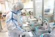 Hai mẹ con mắc COVID-19 ở Đà Nẵng cùng tiếp xúc với bệnh nhân 755