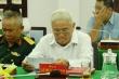 Xây nhà không phép, Phó Chủ tịch HĐND quận Thủ Đức bị miễn nhiệm chức vụ