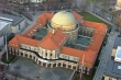 Hội thảo về Biển Đông ở Đức 'nóng' chủ đề Bãi Tư Chính