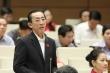Đại biểu Quốc hội: Tăng trưởng kinh tế 6% năm 2021 là khả thi