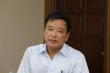 Vì sao Tổng Giám đốc Công ty Cấp thoát nước Hà Nội bị bắt tạm giam?